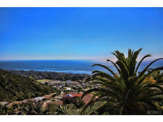 Luxury 4bd/4bt with Spectacular Ocean View - Image 1 - Laguna Beach - rentals