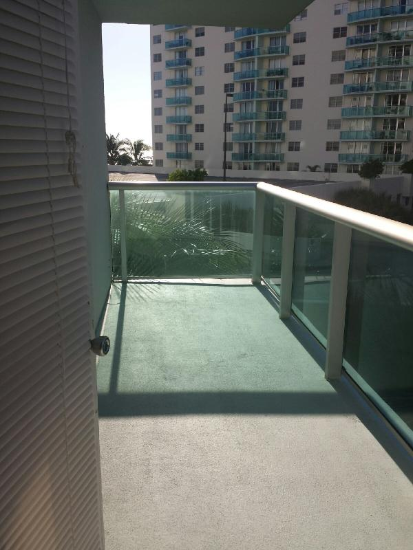 Condo is no LONGER AVAILABLE! - Image 1 - Hollywood - rentals