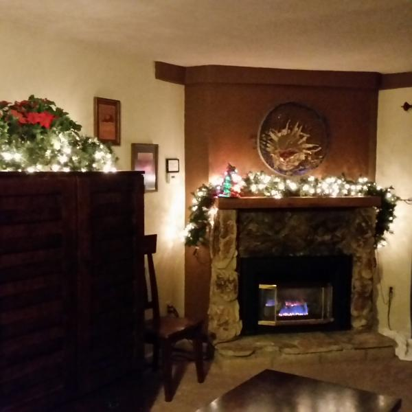 Cozy Gas fire place - Lake/Beach/ Casinos Discount Open Dates Oct/Nov - South Lake Tahoe - rentals