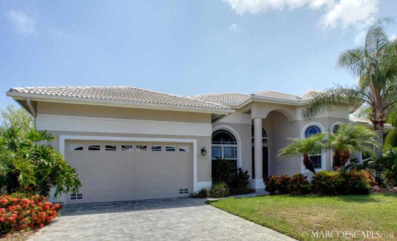 CANBY COURT - Image 1 - Marco Island - rentals