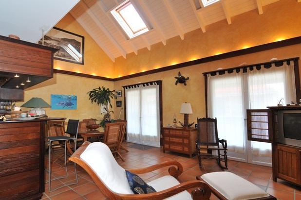 A St Barth Caribbean Vacation - Image 1 - Gustavia - rentals