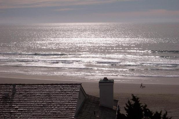 Luxury Condo with Spectacular Views - Image 1 - Pismo Beach - rentals
