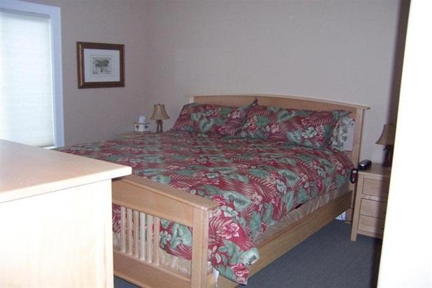 Beach, Pier 2 Blocks Away, Pismo 4  Bedroom House - Image 1 - Pismo Beach - rentals