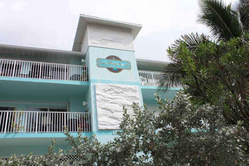 The Anna Maria Island Beach Castle - Anna Maria Island Beach Castle - Anna Maria - rentals
