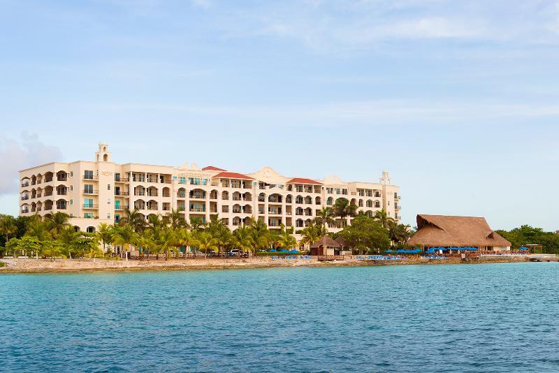 Luxury 2-Bedroom Oceanview Condo - Image 1 - Park City - rentals