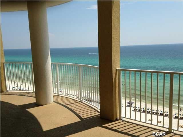 30% off fall and winter when booked by 9/30!!!!! - Image 1 - Panama City Beach - rentals