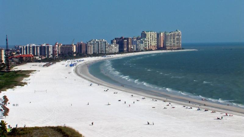 Welcome to Paradise!!! - Welcome to Paradise!! - Marco Island - rentals