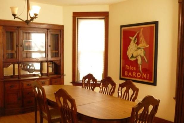 Bucktown, Urban Luxury and Convenience - Image 1 - Chicago - rentals