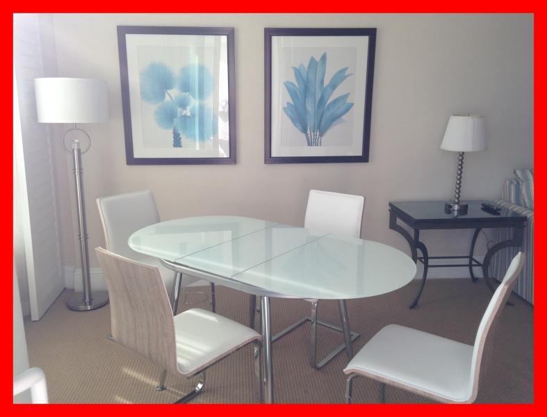 Fontainebleau Tresor - Image 1 - Miami Beach - rentals