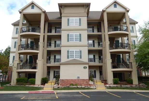 Quiet, very nice condo - Cozy-1Bedroom,1Bath Condo! 2 Complimentary Tickets - Branson - rentals