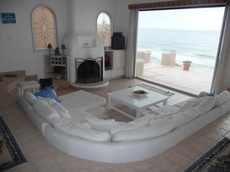 Beautiful Ocean View - Casa Bella - Image 1 - Tijuana - rentals