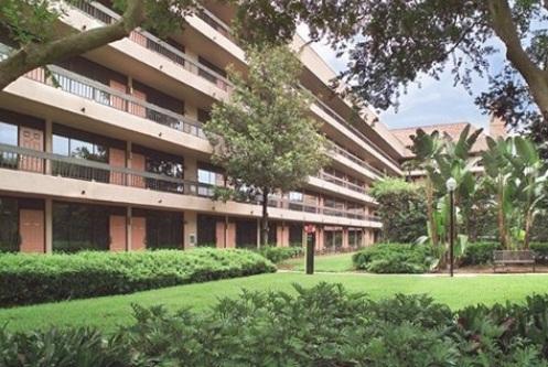 Hotel View - Family Friendly Orlando Metropolitan Resort - Orlando - rentals