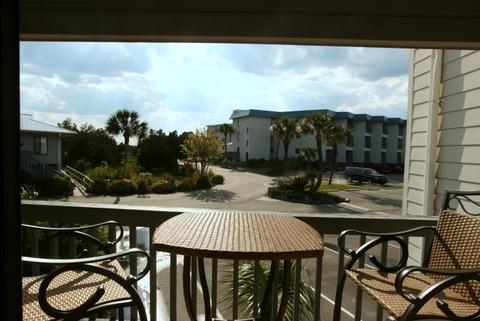 Seaside Getaway - Great for the family ! KING bed - Image 1 - Tybee Island - rentals