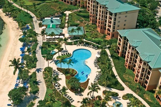 East End Top Ritz Owner Has All Weeks, Best Rates! - Image 1 - Benner - rentals