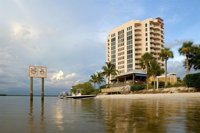 Your Back Bay Paradise! - Lovers Key Resort RS Vacation Rental - Week/Month - Fort Myers Beach - rentals