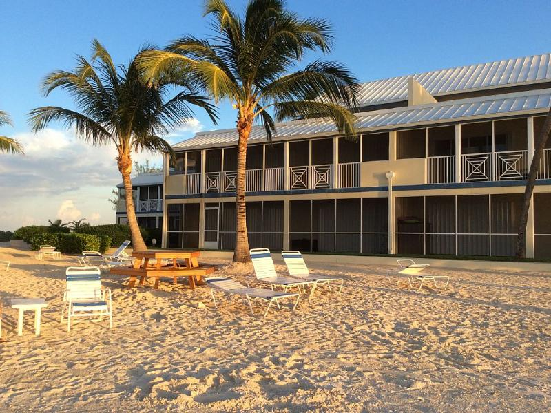 Mi Casa, Su Casa, The Retreat at Rum Point - Image 1 - Rum Point - rentals