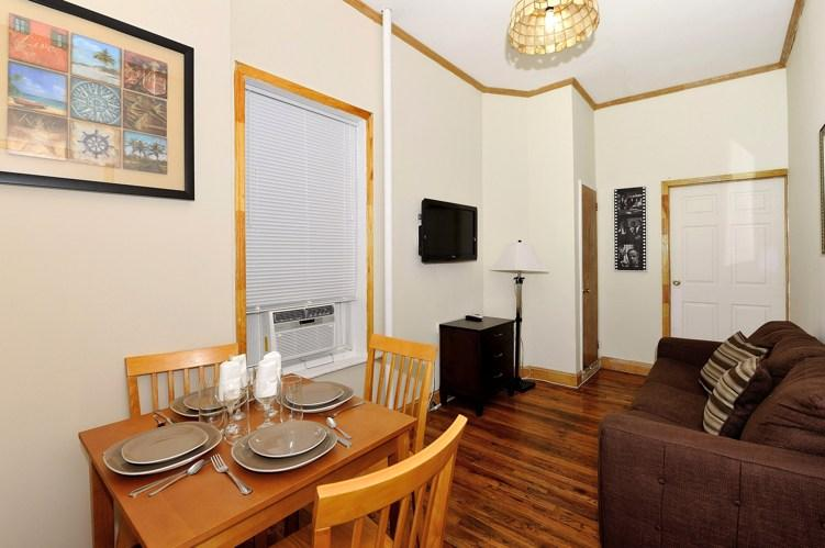 UES 1bed/1bath Apt! #8442 - Image 1 - Manhattan - rentals