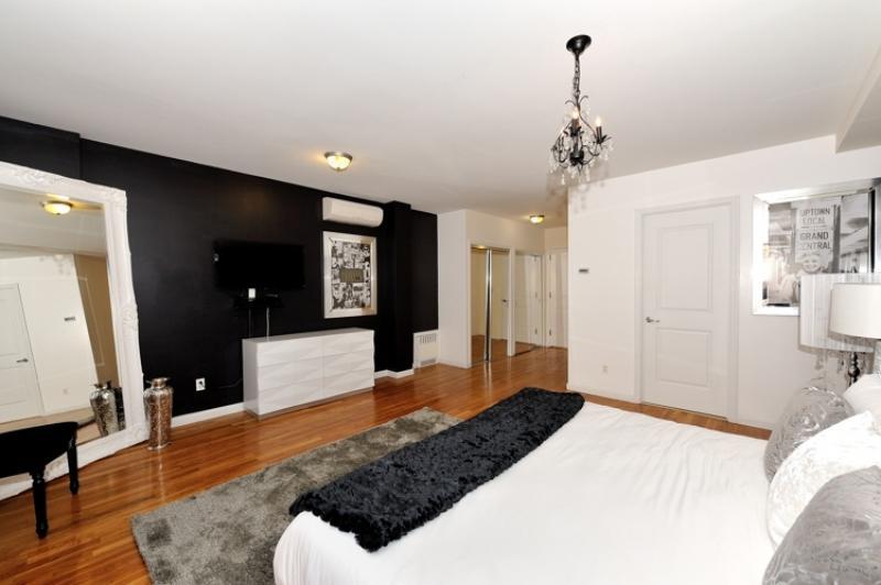 Chelsea 5BDR 3BATH TownHouse  - #8899 - Image 1 - Manhattan - rentals