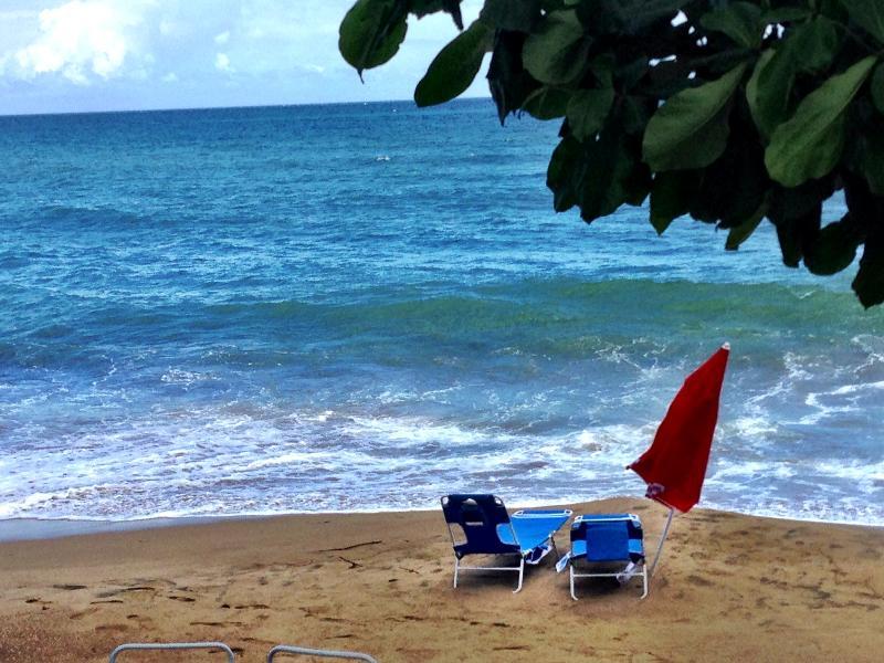 Punta del Mar C10 - Image 1 - Rincon - rentals