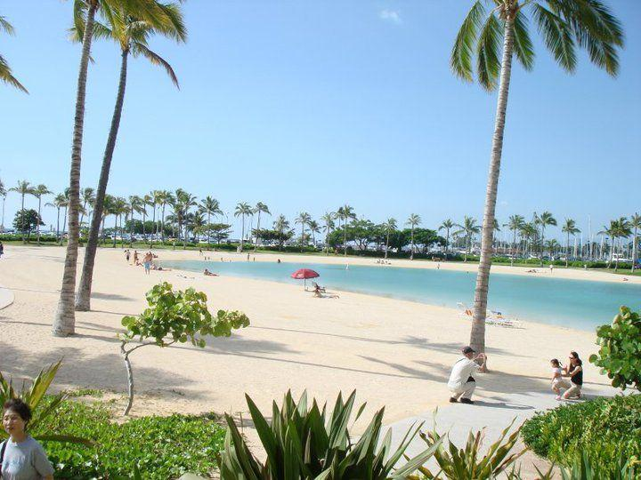 15 miles to Waikiki beach - Vacation Rental in Quiet and Central Location 3/2 - Waipahu - rentals