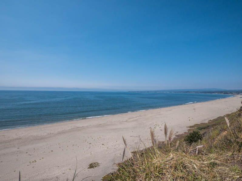 The Seascape Beach - Romantic Getaway at Seascape - Aptos - rentals