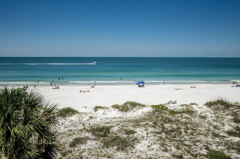 Gulf of Mexico - Perfect Beach, Perfect House, Perfect For You - Redington Shores - rentals