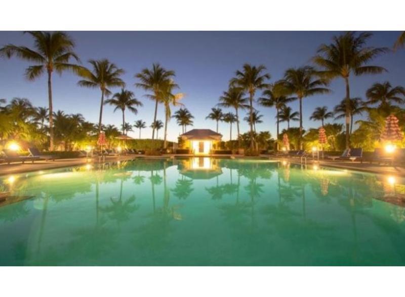Indigo Reef Villa 51 - Image 1 - Marathon - rentals