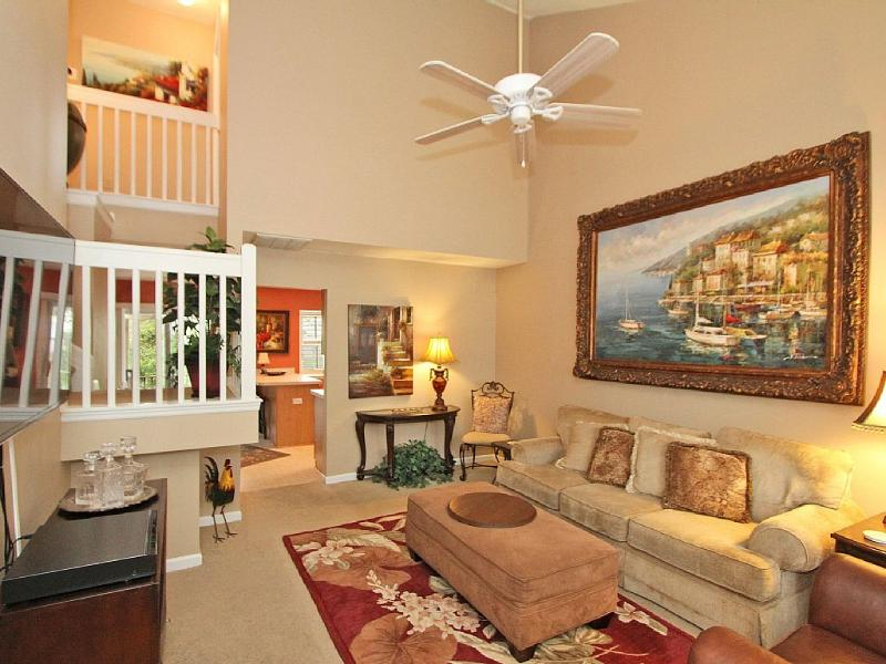 6 BR/5BA Beach House at Breach Inlet - Image 1 - Charleston - rentals