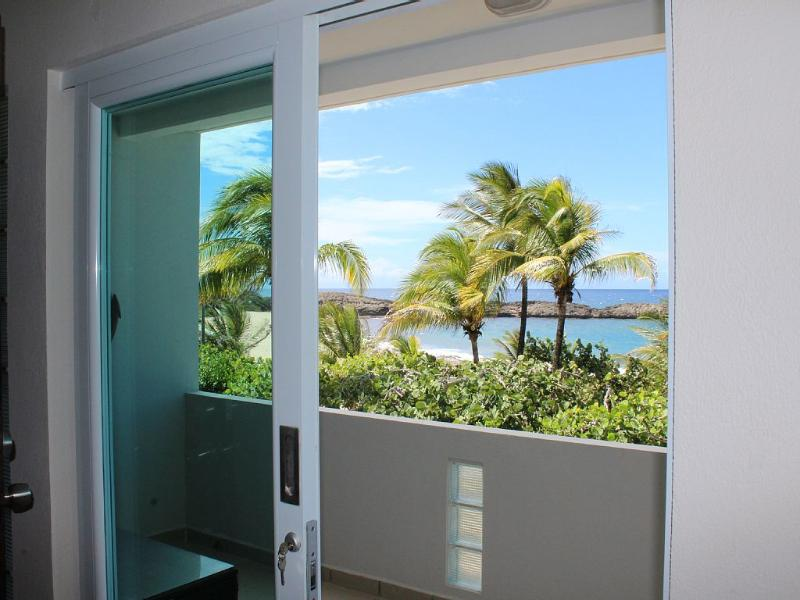 Beachfront Paradise With Amazing Ocean Views - Image 1 - Manati - rentals