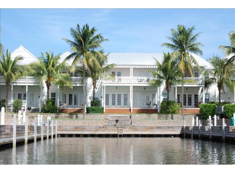 Indigo Reef Villa 30 - Image 1 - Marathon - rentals