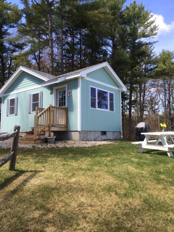 41 Eastwind Lane - OGUNQUIT SEPTEMBER SPECIAL RATES!!!! - Ogunquit - rentals