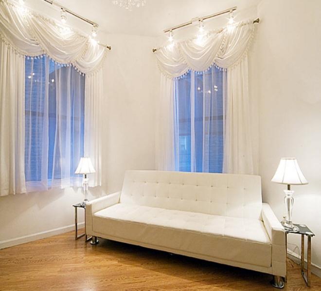 Times Square 42nd Street 3 Bedroom - Image 1 - Manhattan - rentals