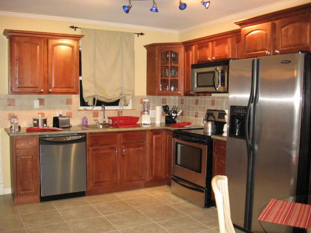 Hollywood, beaches, Aventura, Casino, golf, wifi, - Image 1 - Hollywood - rentals
