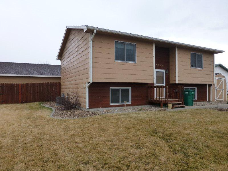 3005 Connie Court - Rapid City Home - Image 1 - Rapid City - rentals