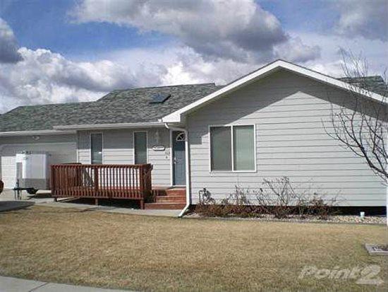2307 Hillside Drive - Sturgis. - Image 1 - Sturgis - rentals