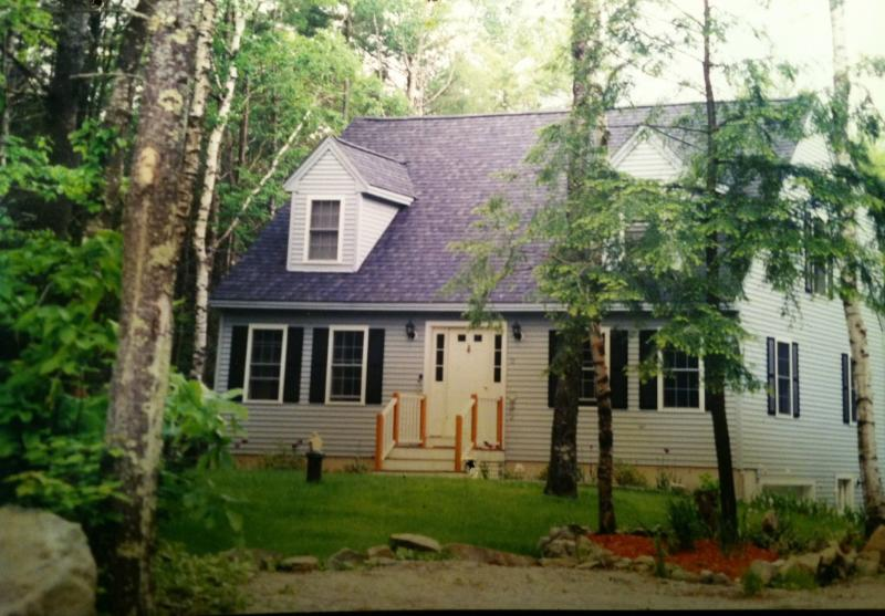 York, ME Fantastic Home - 1 Mile from Beaches! - Image 1 - Cape Neddick - rentals
