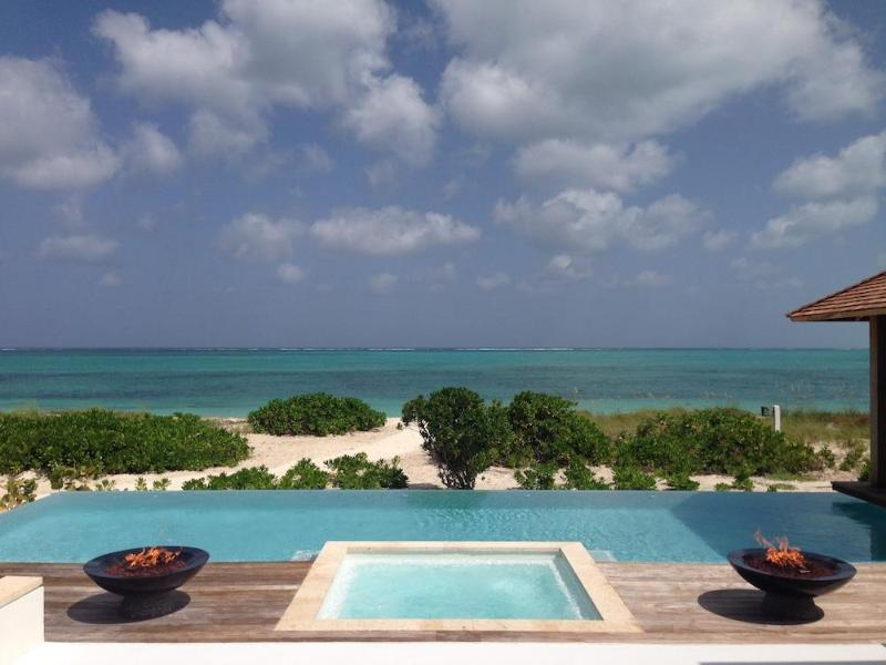 - The Residences at Grace Bay Resort - Turks and Caicos - rentals