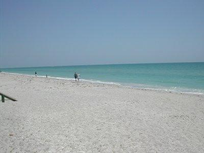6 MILES OF BEAUTIFUL BEACHES - EL GALEON BY THE SEA-BEAUTIFUL BEACHFRONT VILLA - Englewood - rentals