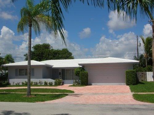 Serenity Home - Image 1 - Deerfield Beach - rentals