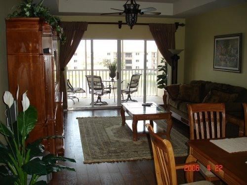 Naples Lake View Condo - Image 1 - Naples - rentals