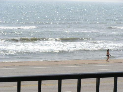 Morning View - 2BR Awesome Panoramic View - Best In Galveston - Galveston Island - rentals