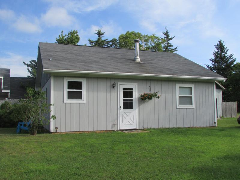 Cottage - Acadia Cottage Retreat - Tremont - rentals