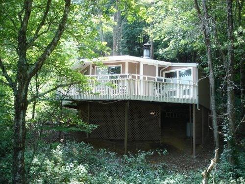 Skyview Mountain Hideaway - Romantic Mtn Getaway-Winter Special...$79/Night - Banner Elk - rentals