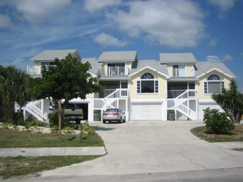 OCEAN VIEW BALCONY - Image 1 - Fort Pierce - rentals