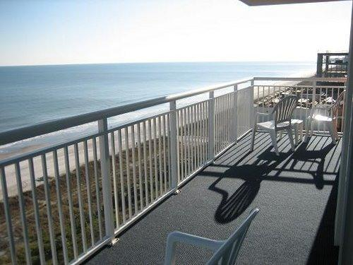 Direct Ocean Front Condo - Jeffs Condos - Jeffs Condos 4 bedroom - Dunes Village Resort - Myrtle Beach - rentals