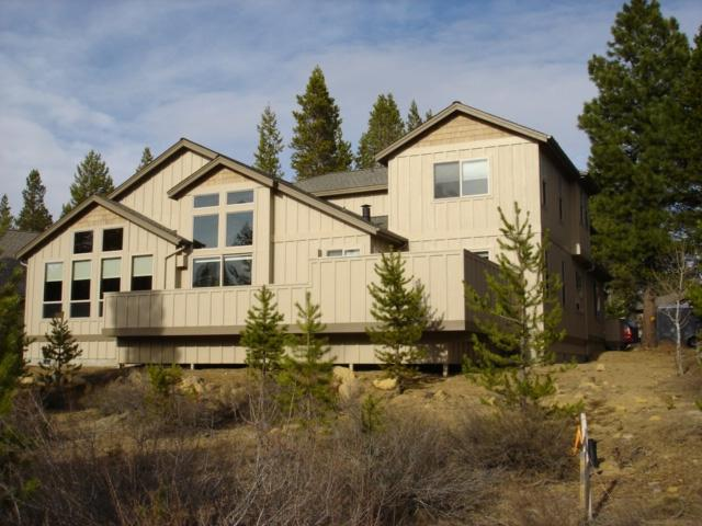 Elkhorn Lodge - 6 Bdrm, Lodge-Style Home **4th Night FREE** - Sunriver - rentals