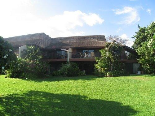 Lani - 3B Twnhm,A/C  w/heated pool, call for specials - Kihei - rentals