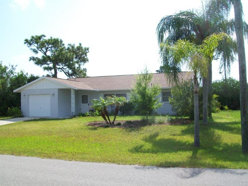 Hub to Southwest Florida - Hub to Southwest Florida - Englewood - rentals