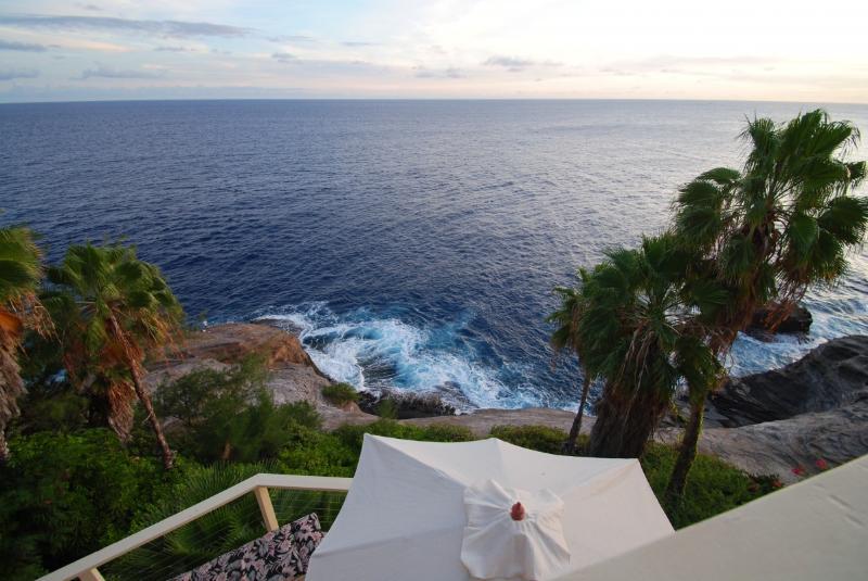 Koko Head Cliffside Estate - Image 1 - Honolulu - rentals