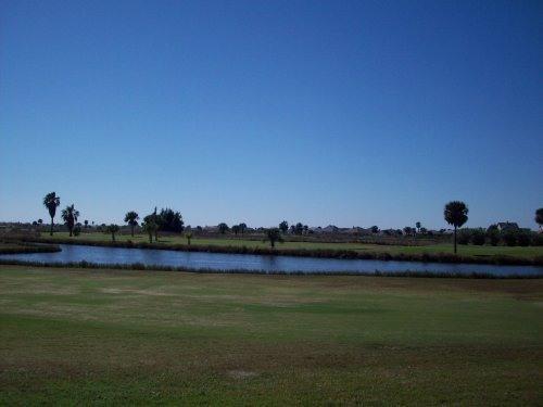 Golf, Fish, Beach Deluxe - Image 1 - Corpus Christi - rentals